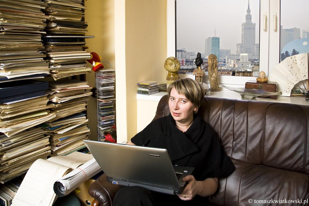 joanna-maklakiewicz-jpg