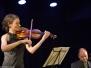 Maja & Mat Kwiatkowscy/Kron Ensemble