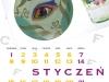 styczen-jpg