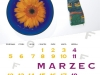 marzec-jpg