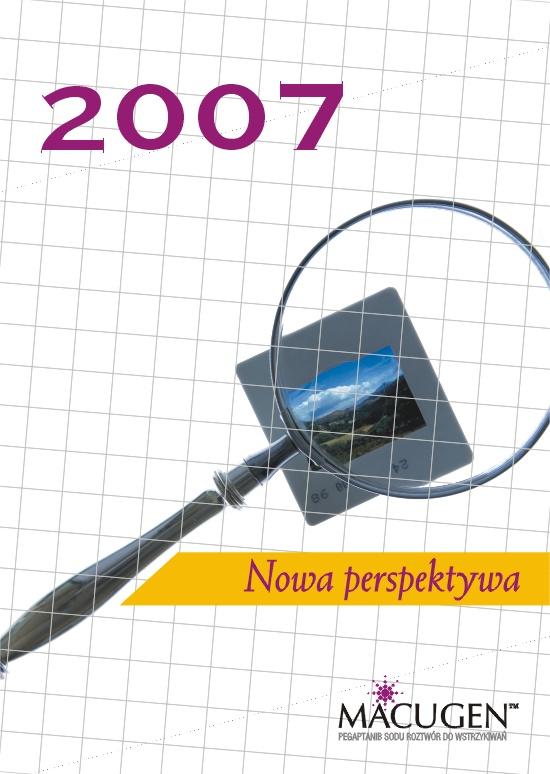 tytulowa-jpg
